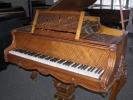 1904 Erard 04