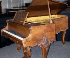 1904 Erard 01a