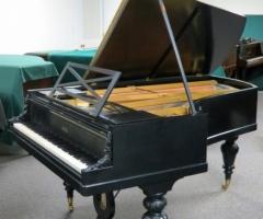 1880 Pleyel 01