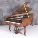 Bosendorfer Fortepiano, 1846