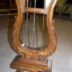 Collard & Collard Grand Piano, 1849-51